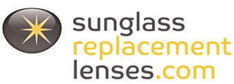 www.sunglassreplacementlenses.com